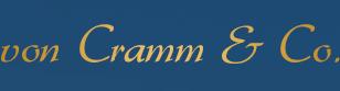 Von Cramm & Co.
